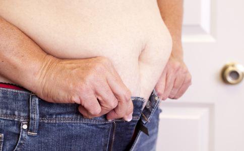 5大原因让脂肪肝缠上你