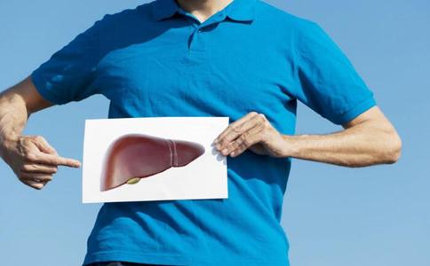 脂肪肝会给身体带来哪些伤害