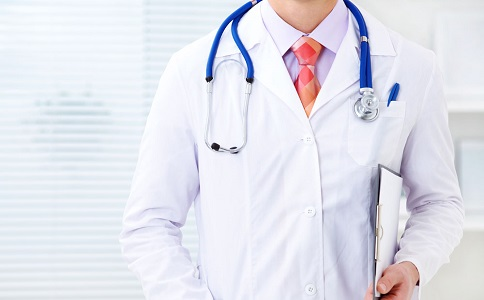 肝硬化对于患者微量元素的代谢有什么影响