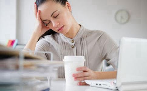 治疗丙型肝炎需要注意两点问题