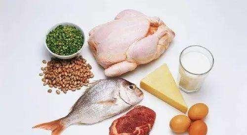肝硬化晚期的患者应该如何进行饮食