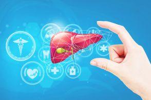 如何从小的细节察觉肝病问题