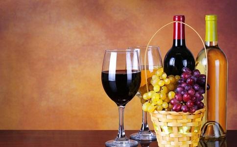 如何预防酒精肝?