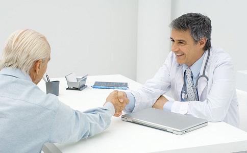 在临床当中酒精肝都有哪些诊断标准